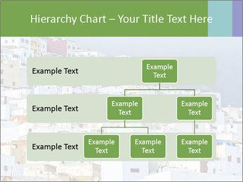 0000071797 PowerPoint Template - Slide 67