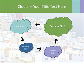0000071797 PowerPoint Template - Slide 72