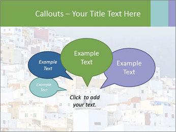 0000071797 PowerPoint Template - Slide 73