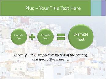 0000071797 PowerPoint Template - Slide 75