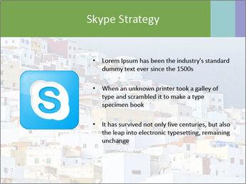 0000071797 PowerPoint Template - Slide 8