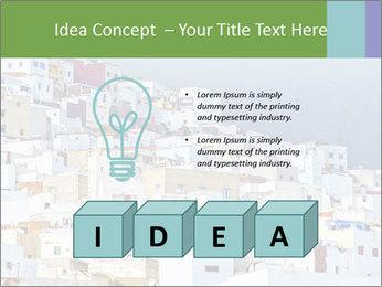 0000071797 PowerPoint Template - Slide 80