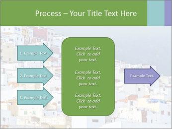 0000071797 PowerPoint Template - Slide 85