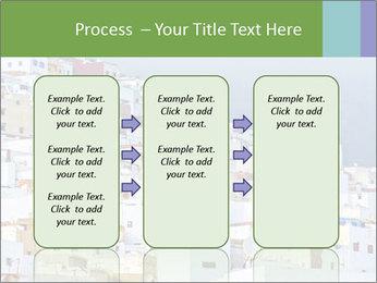 0000071797 PowerPoint Template - Slide 86