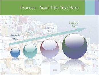 0000071797 PowerPoint Template - Slide 87