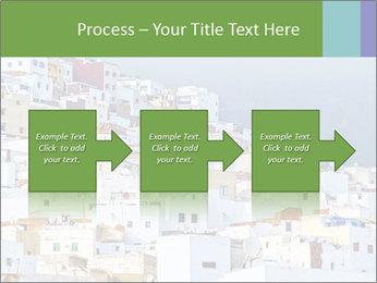 0000071797 PowerPoint Template - Slide 88