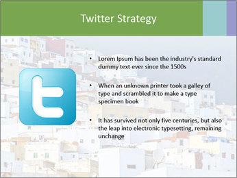 0000071797 PowerPoint Template - Slide 9