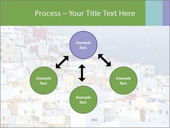 0000071797 PowerPoint Template - Slide 91