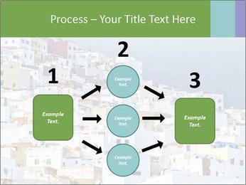 0000071797 PowerPoint Template - Slide 92