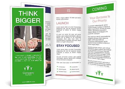 0000071798 Brochure Template