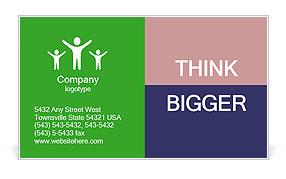 0000071798 Business Card Templates