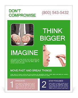 0000071798 Flyer Templates