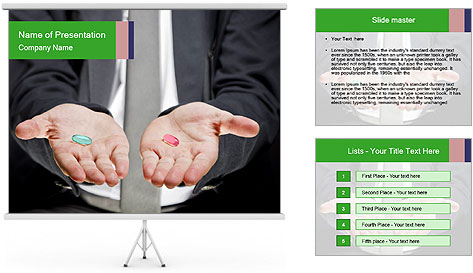 0000071798 PowerPoint Template