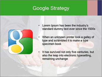 0000071798 PowerPoint Template - Slide 10