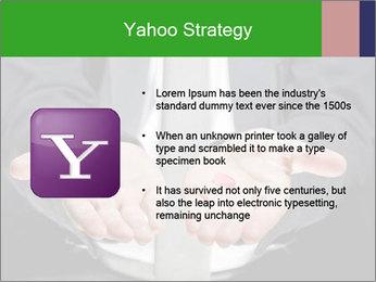 0000071798 PowerPoint Template - Slide 11