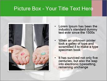 0000071798 PowerPoint Template - Slide 13