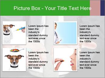 0000071798 PowerPoint Template - Slide 14