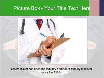 0000071798 PowerPoint Template - Slide 15