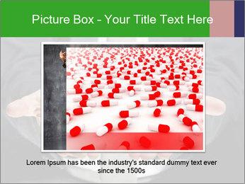 0000071798 PowerPoint Template - Slide 16