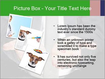 0000071798 PowerPoint Template - Slide 17