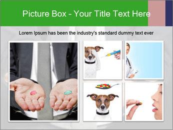 0000071798 PowerPoint Template - Slide 19