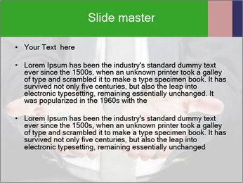 0000071798 PowerPoint Template - Slide 2