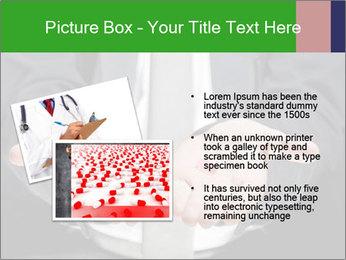 0000071798 PowerPoint Template - Slide 20