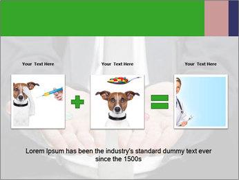 0000071798 PowerPoint Template - Slide 22