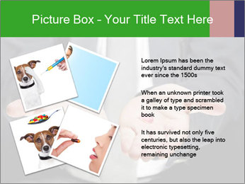 0000071798 PowerPoint Template - Slide 23