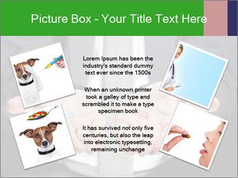0000071798 PowerPoint Template - Slide 24