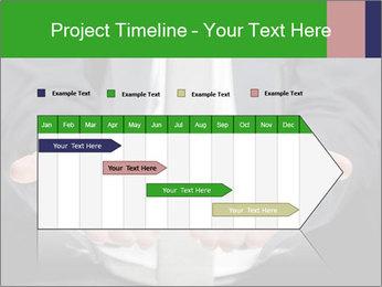 0000071798 PowerPoint Template - Slide 25