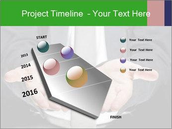 0000071798 PowerPoint Template - Slide 26