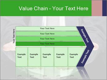 0000071798 PowerPoint Template - Slide 27