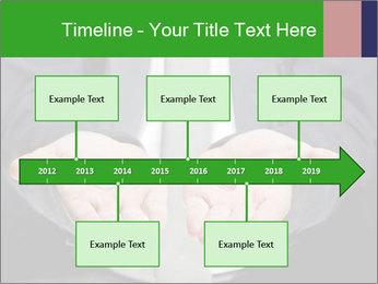 0000071798 PowerPoint Template - Slide 28