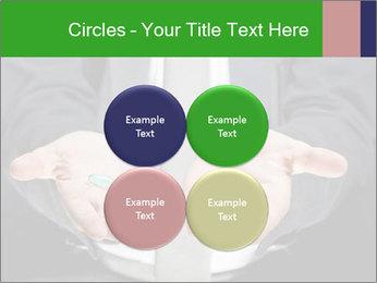 0000071798 PowerPoint Template - Slide 38