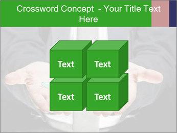 0000071798 PowerPoint Template - Slide 39