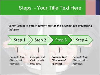 0000071798 PowerPoint Template - Slide 4