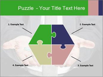0000071798 PowerPoint Template - Slide 40