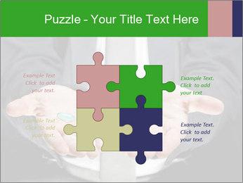 0000071798 PowerPoint Template - Slide 43