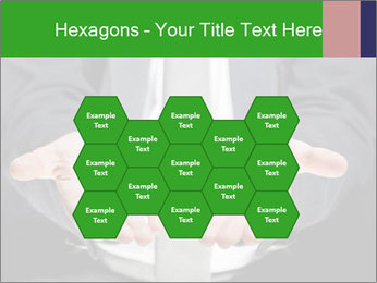 0000071798 PowerPoint Template - Slide 44