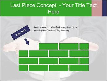 0000071798 PowerPoint Template - Slide 46