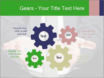 0000071798 PowerPoint Template - Slide 47