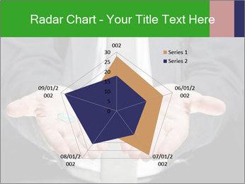 0000071798 PowerPoint Template - Slide 51