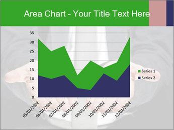 0000071798 PowerPoint Template - Slide 53