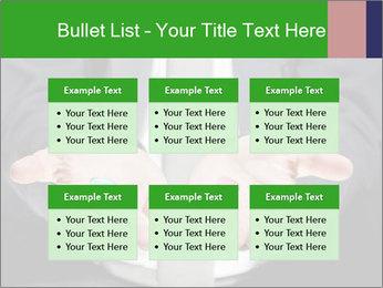 0000071798 PowerPoint Template - Slide 56