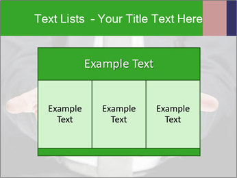 0000071798 PowerPoint Template - Slide 59