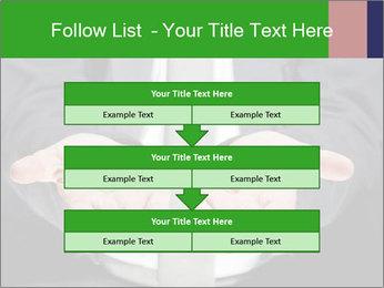 0000071798 PowerPoint Template - Slide 60