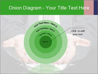 0000071798 PowerPoint Template - Slide 61