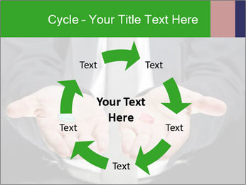 0000071798 PowerPoint Template - Slide 62