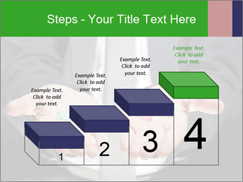 0000071798 PowerPoint Template - Slide 64